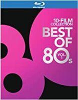 Best of 80s 10-Film Collection 1 - Best Of 80s 10-Film Collection, Vol. 1
