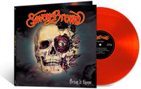 Savoy Brown - Bring It Home [Colored Vinyl] [Deluxe] (Gate) (Red) [Reissue]