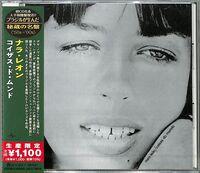 Nara Leao - Coisas Do Mundo (Japanese Reissue) (Brazil's Treasured Masterpieces 1950s - 2000s)