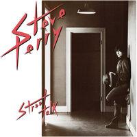 Steve Perry - Street Talk