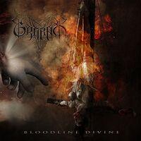 Grabak - Bloodline Divine
