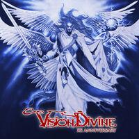 Vision Divine - Vision Divine (xx Anniversary)