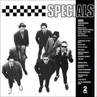 The Specials - Specials (40th Anniversary Half-speed Master)