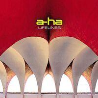 A-Ha - Lifelines [Deluxe]