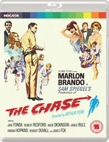 Chase - The Chase