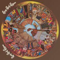 Roots Rock Reggae Original Album Plus / Various - Roots Rock Reggae: Original Album Plus / Various