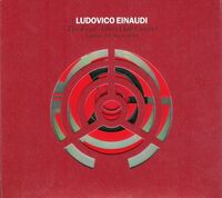Ludovico Einaudi - Royal Albert Hall Concert (Ita)