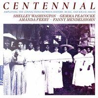 Feery - Centennial