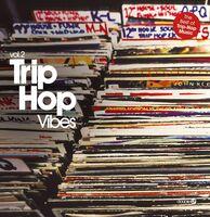 Trip-Hop Vibes Vol 2 / Various - Trip-Hop Vibes Vol 2 / Various