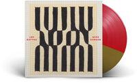 Leo Kottke & Mike Gordon - Noon [Gold/Red LP]