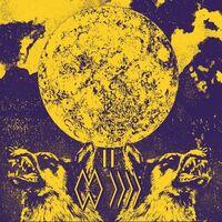 Band Whose Name Is A Symbol - Berserkir Volume Ii