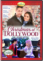 Christmas at Dollywood - Christmas At Dollywood / (Ws)