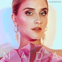 Samantha - Nada
