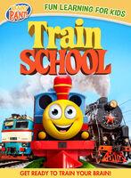 Train School - Train School