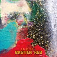 Bastien Keb - 22-02-85