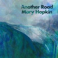 Mary Hopkin - Another Road