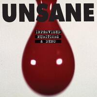 Unsane - Improvised Munitions & Demo