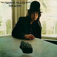 Frankie Miller - Rock (Uk)