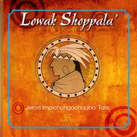 Tate / Nashville String Machine / Chic - Lowak Shoppala