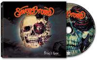 Savoy Brown - Bring It Home [Deluxe] [Digipak] [Reissue]