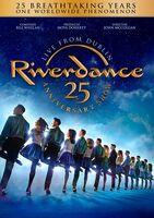 Riverdance: 25th Anniversary Show - Riverdance: 25th Anniversary Show / (Aniv Digc)
