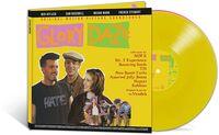 Glory Daze / O.S.T. (Colv) (Ylw) - Glory Daze / O.S.T. (Yellow Vinyl) [Colored Vinyl] (Ylw)