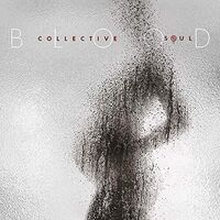 Collective Soul - Blood [LP]