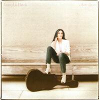 Emmylou Harris - White Shoes [LP]