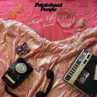 Potatohead People - Single Life Ft. Bunnie / Instrumental