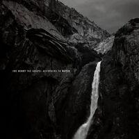 Joe Henry - The Gospel According To Water [LP]