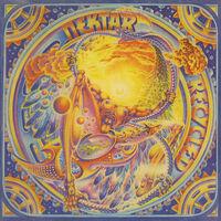 Nektar - Recycled [LP]