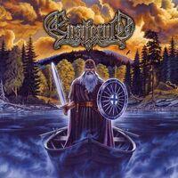 Ensiferum - Ensiferum [Import LP]