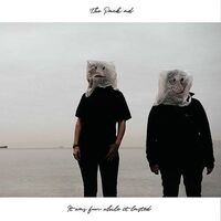 The Pack A.D. - It Was Fun While It Lasted [LP]
