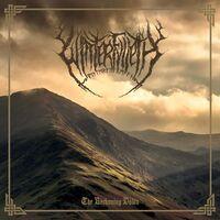 Winterfylleth - The Reckoning Dawn [2LP]