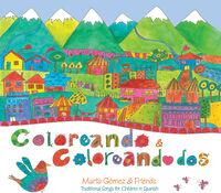 Gomez - Coloreando & Coloreando Dos
