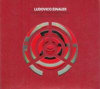 Ludovico Einaudi - Royal Albert Hall Concert (W/Dvd) (Ita)