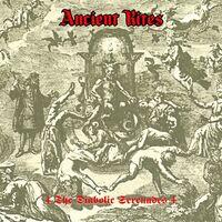 Ancient Rites - The Diabolic Serenades