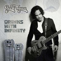 Geoff Tyson - Drinks With Infinity (Uk)