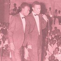 If I Had A Pair Of Wings Jamaican Doo Wop Vol 2 - If I Had a Pair of Wings: Jamaican Doo Wop Vol. 2 / Various