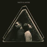 Smith & Myers - Volume 1 & 2
