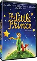 Little Prince (2015) - The Little Prince