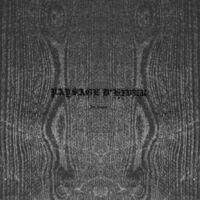 Paysage Dhiver - Im Traum [Digipak]