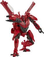 Tra Gen Studio Series Dlx Tf2 Dino - Hasbro Collectibles - Transformers Generations Studio Series DeluxeTf2 Dino