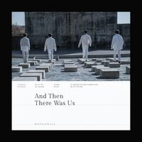 Hoppipolla - And Then There Was Us (incl. 52pg Booklet + Photocard)