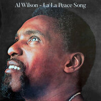 Al Wilson - La La Peace Song (Mod)