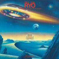 Ryo - Concierto De Aranjuez