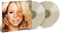 Mariah Carey - Charmbracelet [Colored Vinyl] [Limited Edition]