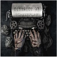 District 97 - Screenplay