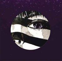 Purple Disco Machine - Fireworks
