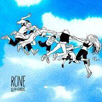 Rone - Rone & Friends